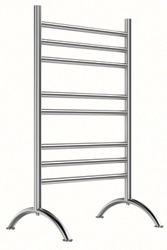 Series 300 Towel Warmers