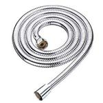 SH-2 SHOWER HOSE