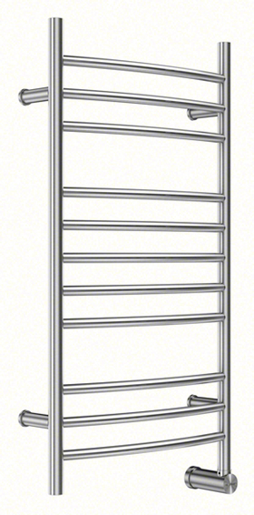 W336 Towel Warmer