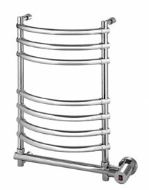 Series 500 & 600 Towel Warmers