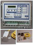 MSCP-1 System Controller