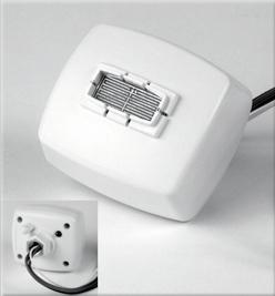 SA-1 Automatic Snow/Ice Melting Control