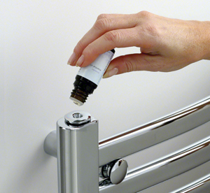All Wall Mounted Towel Warmers Are Now Available As A Hard Wired Model Or With Cord This Allows For Easy Installation When Simple Plugin